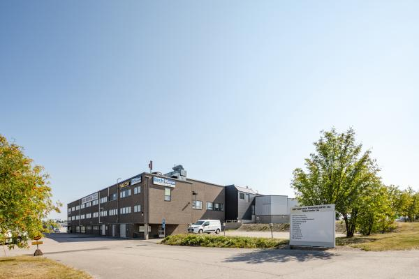 Tikkurilantie 146, Tikkurila, Vantaa