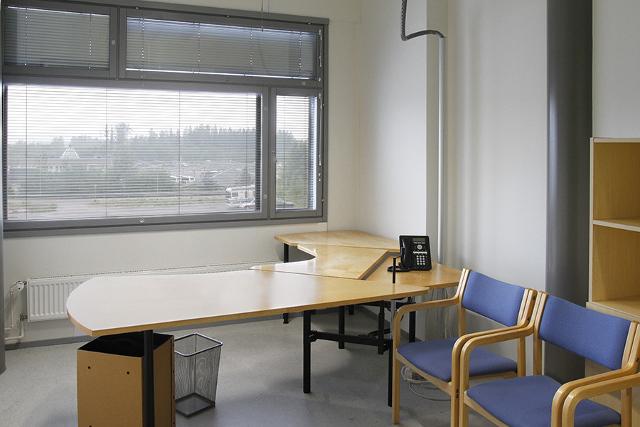 Klovinpellontie 3, Mankkaa, Espoo