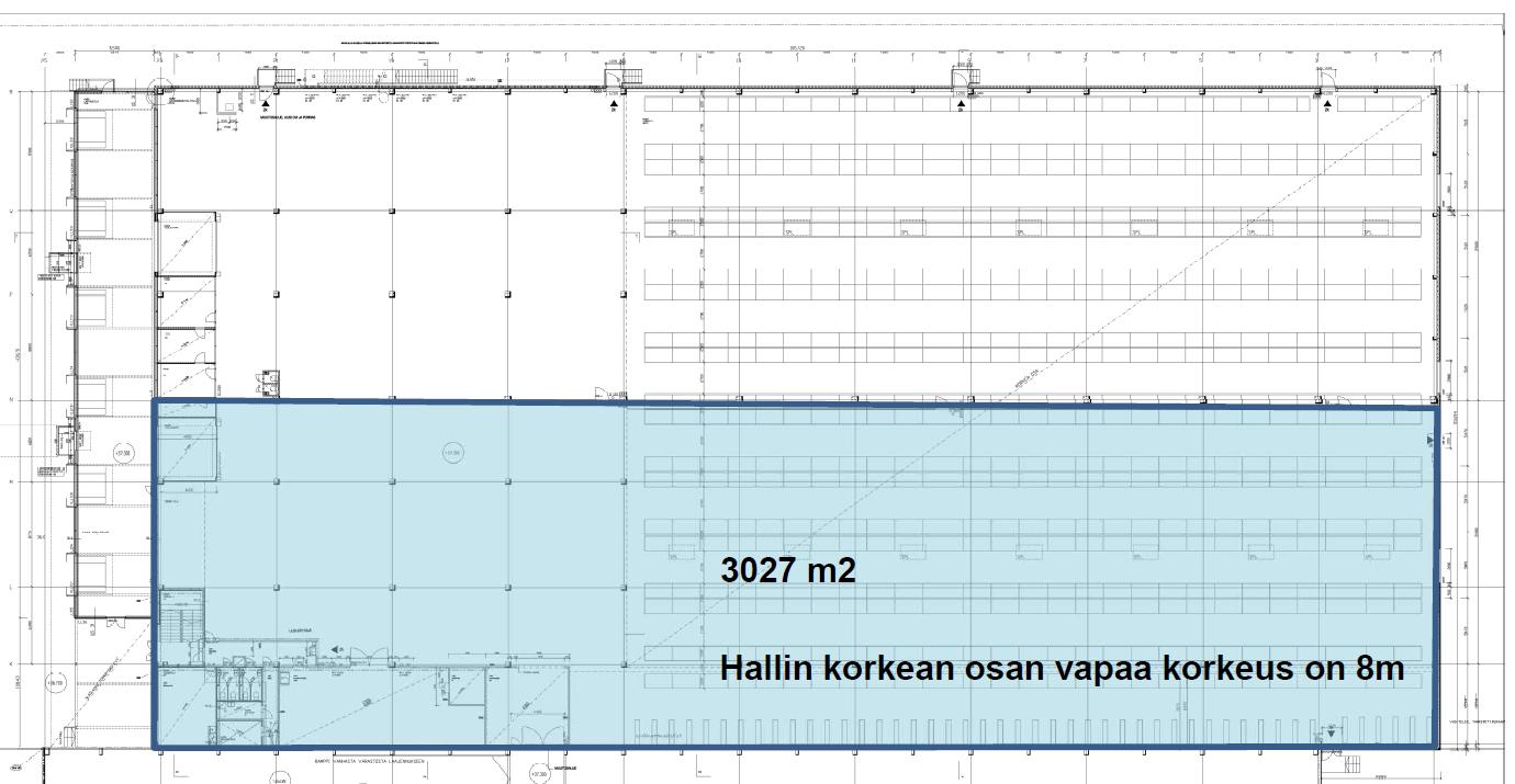 Kutojantie 3-5, Nihtisilta, Espoo