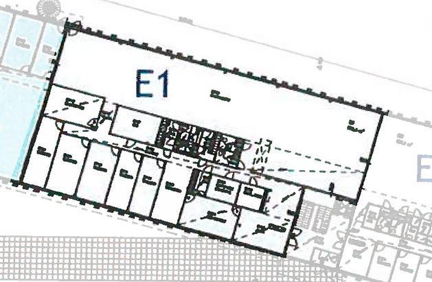 Myllyhaantie 6, Huovin teollisuusalue, Pirkkala