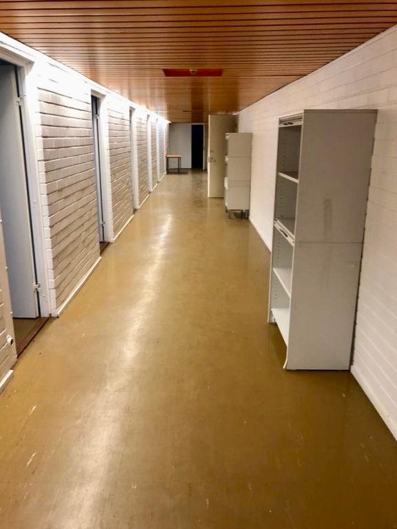 Vetokuja 2, Kaivoksela, Vantaa