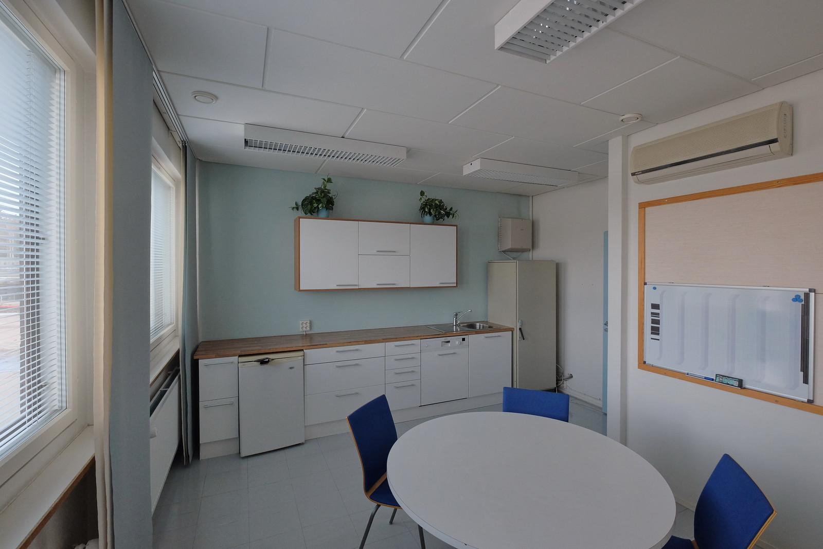 Päiväläisentie 4, Konala, Helsinki
