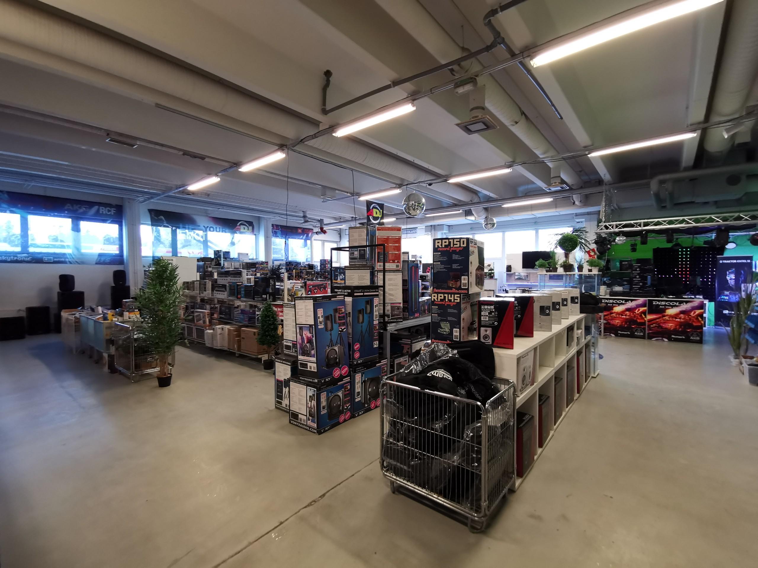Linnavuorentie 28, Vartiokylä, Vartioharju, Helsinki