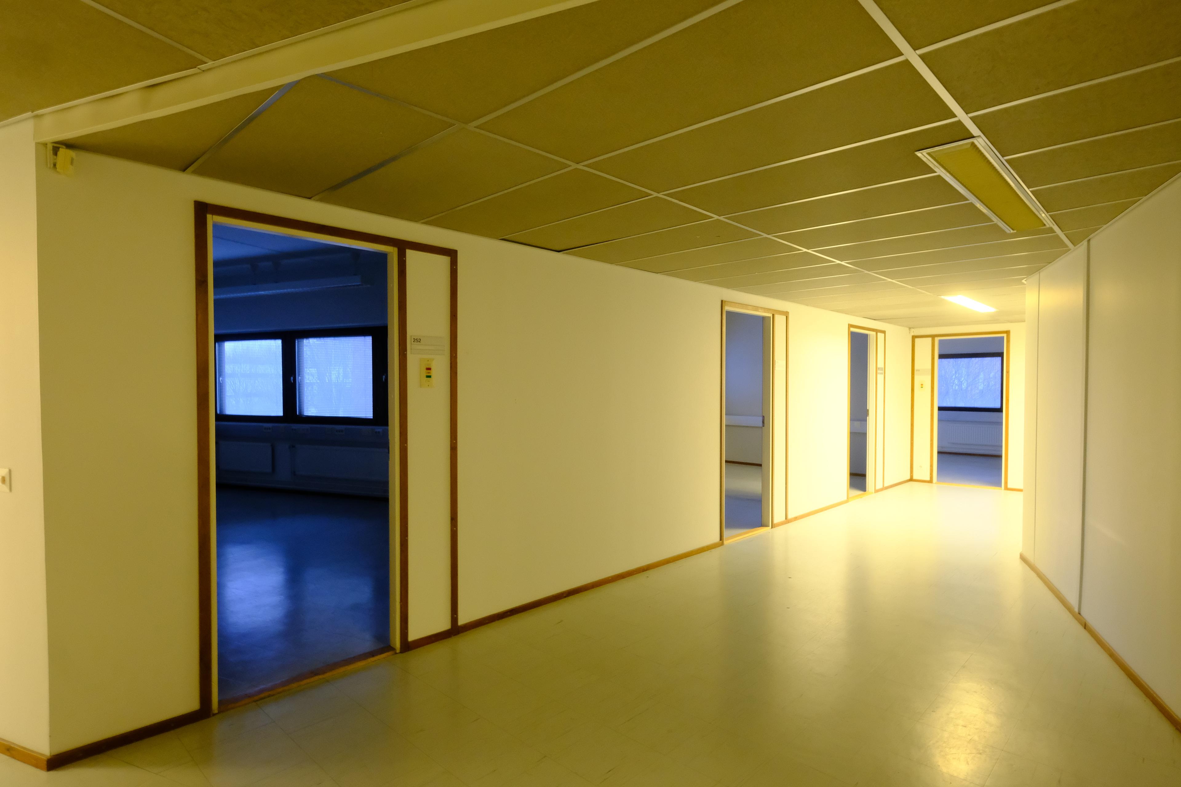 Pukinmäenaukio 4, Pukinmäki, Helsinki