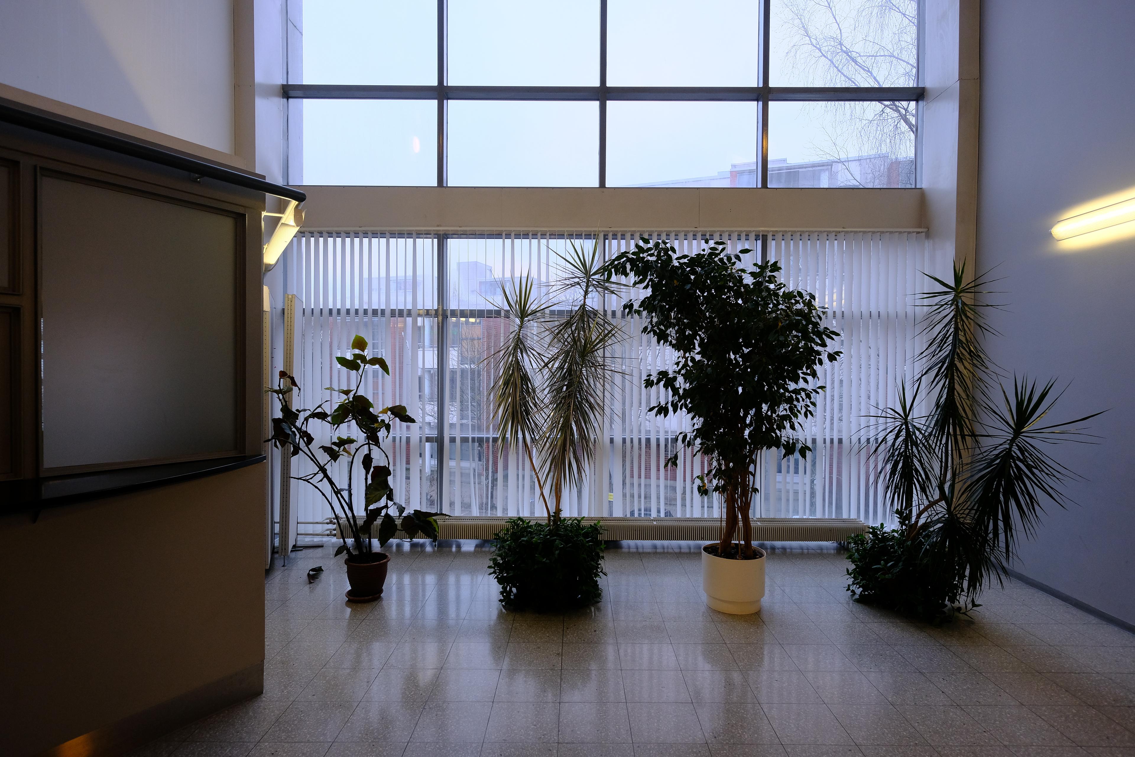 Toimitila, Pukinmäenaukio 4, Pukinmäki, Helsinki
