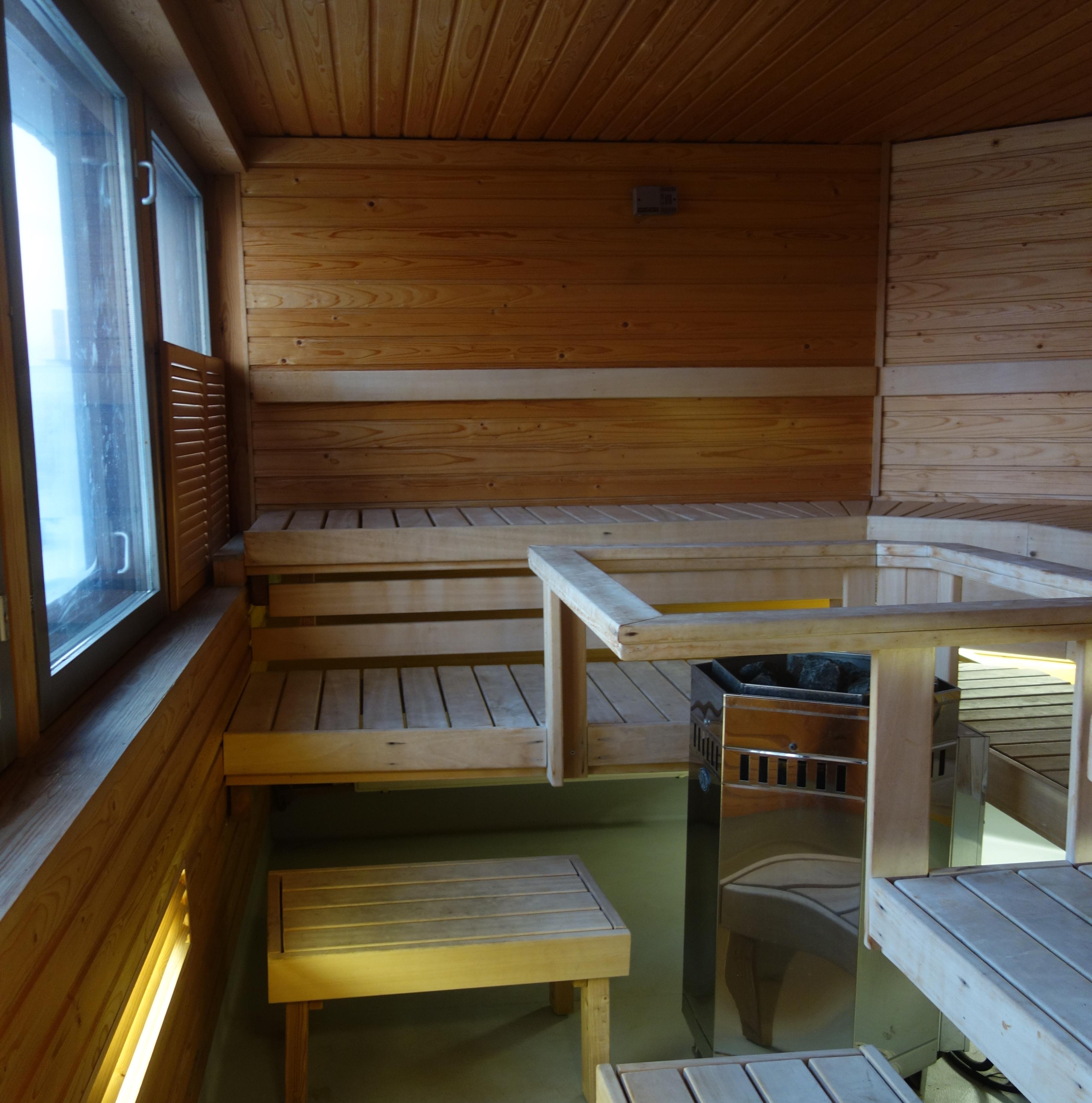 Toimitila, Hämeentie 31, Sörnäinen, Helsinki