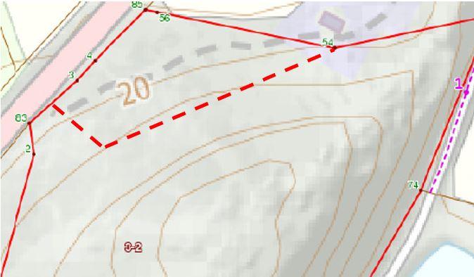 Toimitila, Loviisantie 321, Västergård, Porvoo