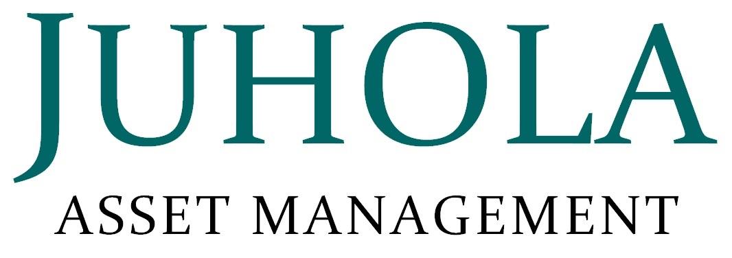 Juhola Asset Management Oy