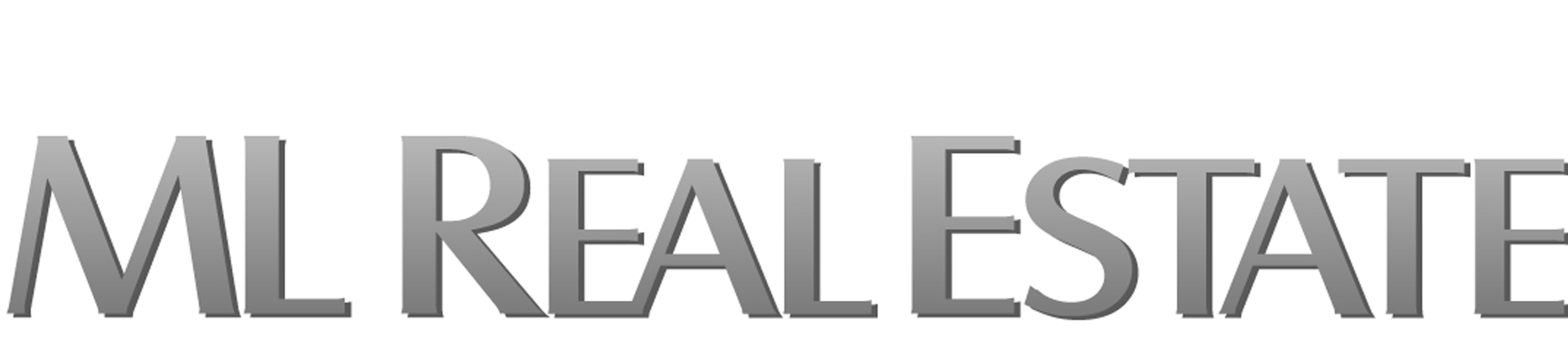 ML Real Estate Oy