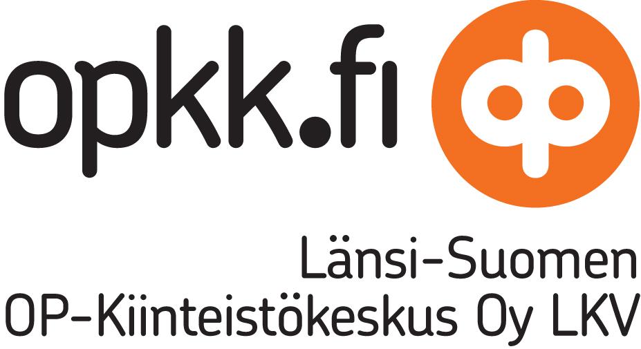 Länsi-Suomen OP-Kiinteistökeskus