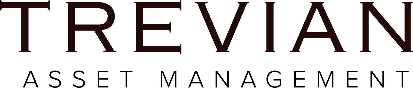 Trevian Asset Management Oy