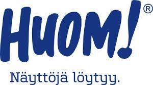 Huom! Vaasa | SoffanPaikka Oy